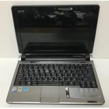Нетбук Acer KAV60