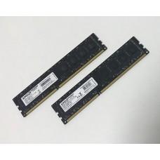 Новая память DDR3 AMD Radeon R534G1601U1S-UO 8Gb