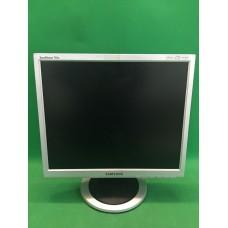 "ЖК монитор 17"" Samsung 710N"