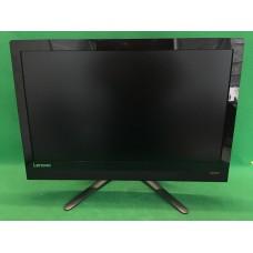 Моноблок Lenovo ideacenre AIO 300-23ISU