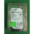 Жёсткий диск Seagate ST2000DM001 2000Gb
