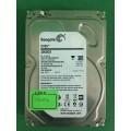 Жёсткий диск Seagate ST3000VX000 3000Gb