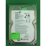Жёсткий диск Seagate ST31000524AS 1000Gb