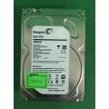 Жёсткий диск Seagate ST4000VN000 4000Gb