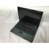 Ноутбук Acer extenza5430