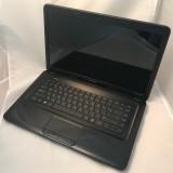 Ноутбук HP CQ58