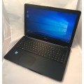 Ноутбук Dexp XD95-C