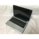 Ноутбук DNS SWH-N12P