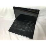 Ноутбук Sony Vaio SVE151G13V