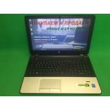 Ноутбук HP 350 G2