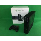 X-Box 360E 500Gb