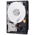 Новый жёсткий диск Western Digital